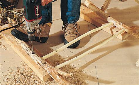 mobili rustici fai da te mobili rustici bricoportale fai da te e bricolage