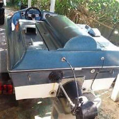 funjet boat funjet mini jet boat 10 6 ft d d marine boat for sale from usa