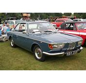 BMW 2000 1968 Review Amazing Pictures And Images – Look