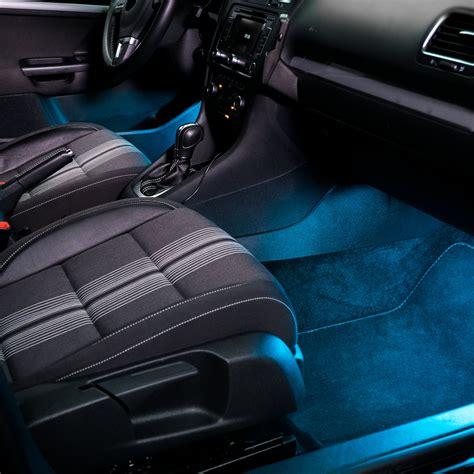 led lighting for cars led interior lighting osram automotive