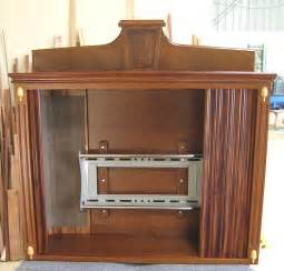 retractable cabinet doors neiltortorella