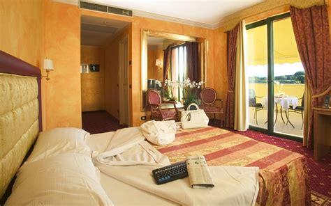 hotel duca pavia pavia cosa vedere hotel duca scopri le offerte