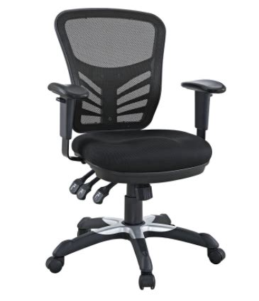 black recliners under 200 the absolute best office chairs under 200 dec 2017