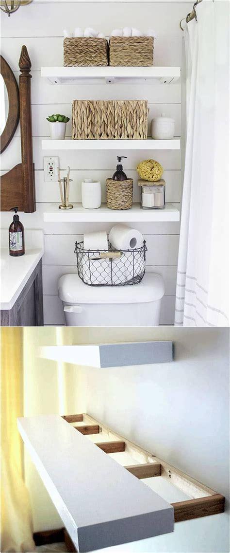 bathroom wall shelving ideas best 25 basket bathroom storage ideas on sink organization bathroom bathroom