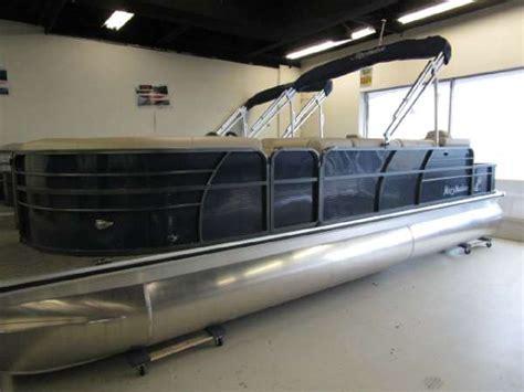 anderson boat sales anderson boat sales boats for sale boats