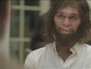 Geico Cavemen Focus Of Abc Tv Pilot by Hey Welcome Cavemen To Start Filming