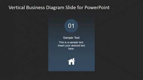 Process Instruction Manual In Powerpoint Slidemodel Manual Template Powerpoint