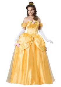 Women s beautiful princess costume