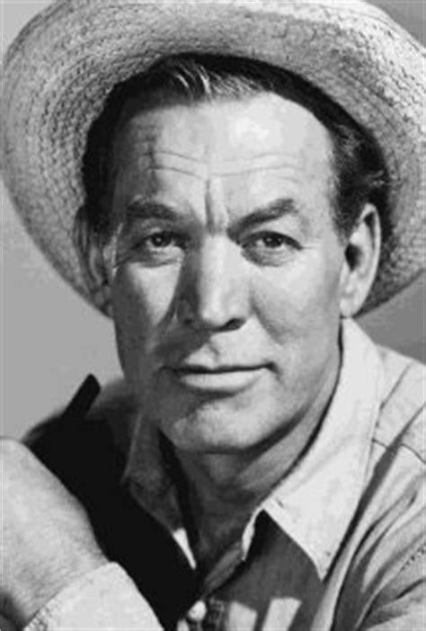 keith gordon johnston county wagonmaster 1950 ben johnson joanne dru harry