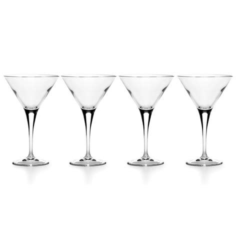 martini glasses cheers see mikasa martini glasses featuring cheers laura napoli