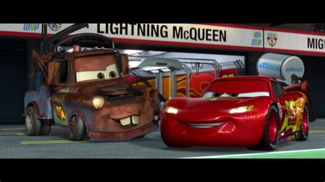 watch cars 2 movie online cars 2 movie download for free youtube