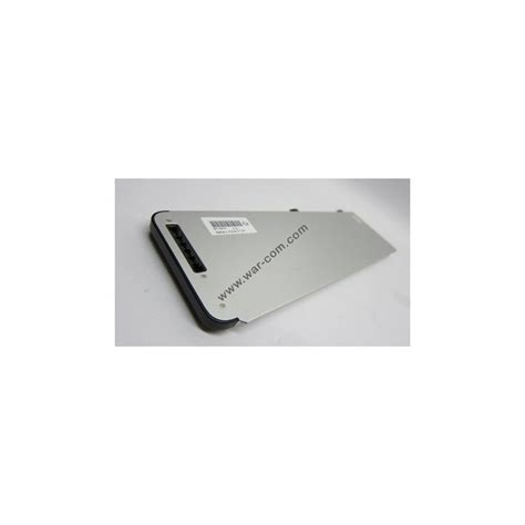 Battery A 1281 baterai batere battery batre macbook a1281 macbook pro 15