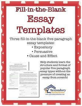 Cause And Effect Expository Essay by 17 Best Ideas About Cause And Effect Essay On Ela Anchor Charts Inference And