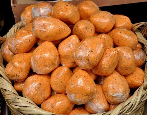 kurabiye kueflue kurabiye tarifi fotoraf kueflue kurabiye tarifi 2 kuru 231 246 kelek satın al