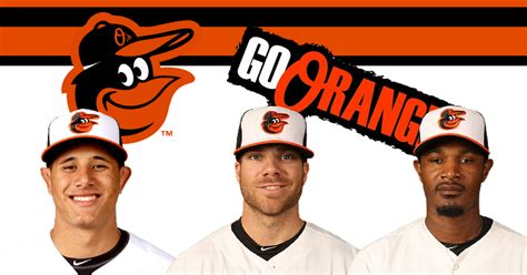 Orioles Giveaways 2017 - 2017 orioles promotions 2017 this seasons awesome giveaways