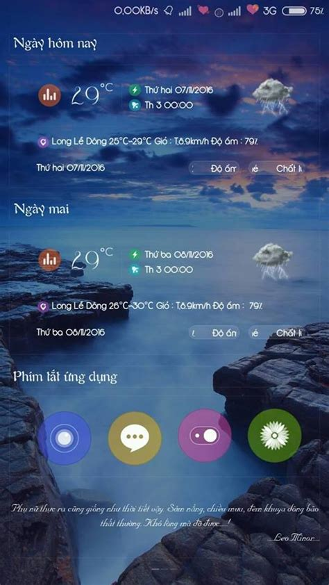 download themes for lenovo vibe p1m lenovo vibe p1m miui 7 lollipop custom rom raphsonbd