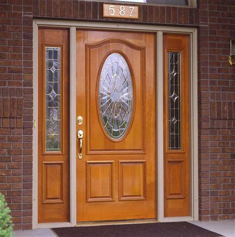 hardwood doors exterior doors astonishing outside doors custom replacement windows house windows for sale outside