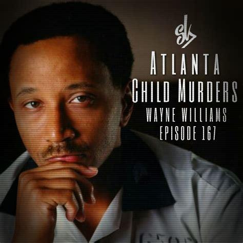 Sofa King Killer Episode 167 Atlanta Child Murders Serial Killer Or Kkk Sofa King Podcast