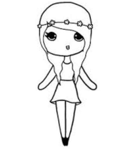 chibi templates chibis pinterest colors chibi and