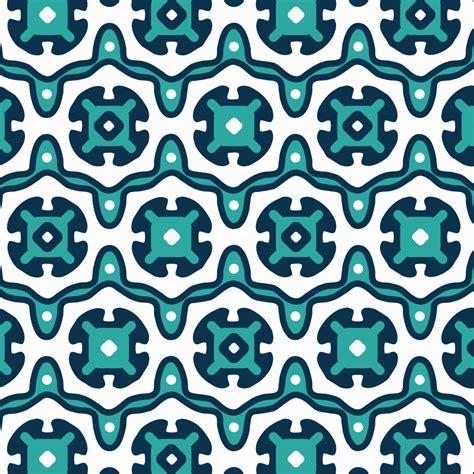 vector pattern brushes photoshop islamic brushes mandalas photoshop brushes brushlovers com