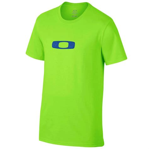 square me square me oakley square me t shirt evo outlet oakley