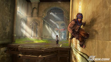 Prince Of Persia 2008 Limited Edition Pc Game Download | prince of persia 2008 limited edition pc game download