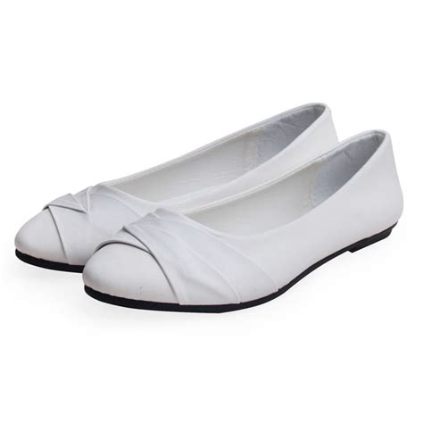 Black And White Flat Shoes black and white flat shoes for 28 images minkoff flat