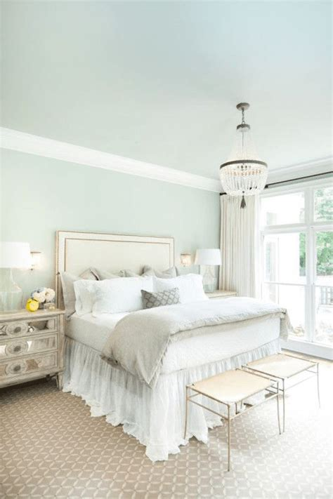mint green bedroom 25 best ideas about mint green bedrooms on