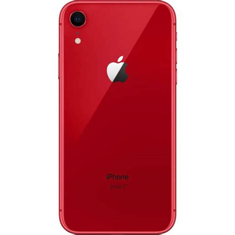 apple iphone xr 64 gb specifications price review should you buy