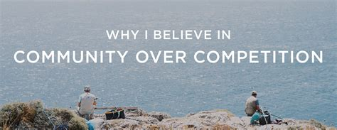 Why I Believe In by Why I Believe In Community Competition Rising Tide