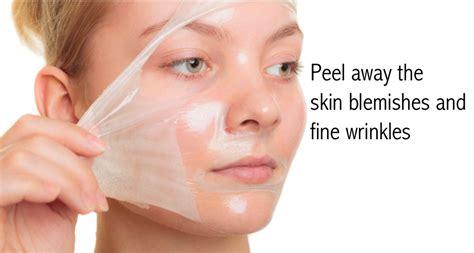 best skin peel chemical peels in cincinnati the best place for skincare