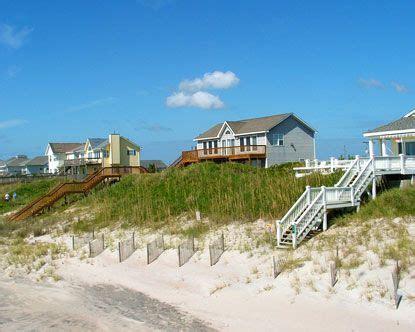 Carolina House Rentals 17 best ideas about carolina rentals on