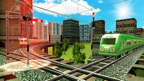 best railroad simulator simulator free android apps on play