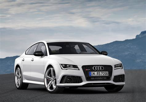 audi rs sportback  car wallpapers xcitefunnet