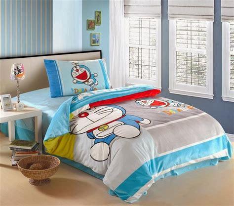 desain kamar orang korea desain kamar tidur doraemon 2015 1000 gambar model