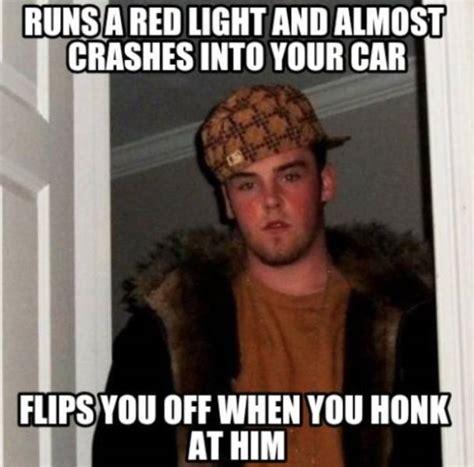 memes about hilarious memes about bad driving 60 pics izismile