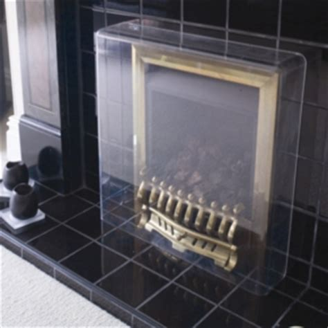 How To Stop Draft From Fireplace by Fireplace Draft Block Pictures To Pin On Pinsdaddy