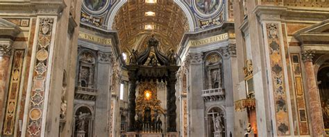 basilica di san pietro ingresso offerta basilica di san pietro ingresso salta fila con
