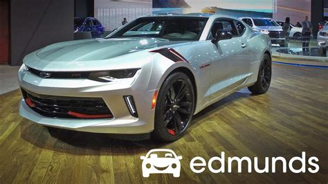 build your own camaro zl1 build your own chevy camaro 2018 2019 new car release