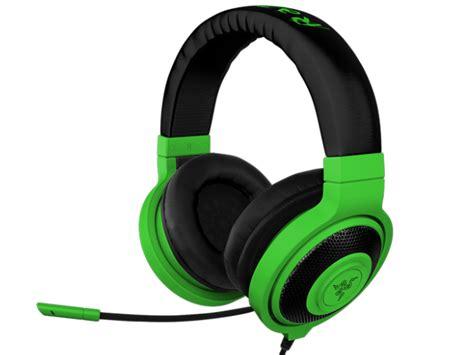 perbedaan headset headphone earphone dan customations