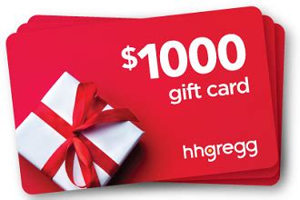 Hhgregg Rebate Gift Card - free arm and hammer sensitive toothpaste sle