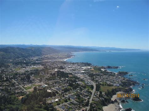 Of Oregon Search Brookings Oregon