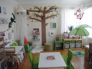 Toddler Room Ideas For Childcare Home Daycare Rooms On Pinterest Daycare Rooms Daycare
