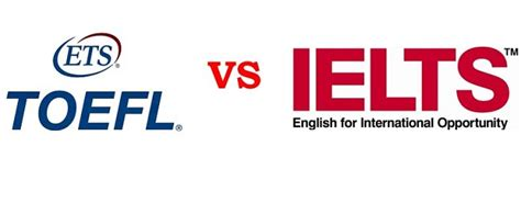 Ielts Or Toefl For Mba by Articles And Guides Related To Courses