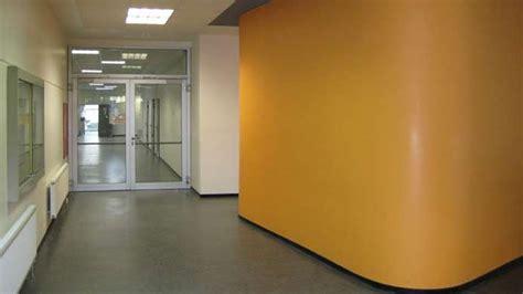 architekt rodgau architekten sanierung heinrich b 246 ll schule rodgau lucas