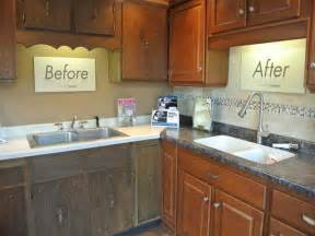 Cost To Resurface Kitchen Cabinets Cabinet Amp Shelving Kitchen Cabinet Refacing Cost Cabinet