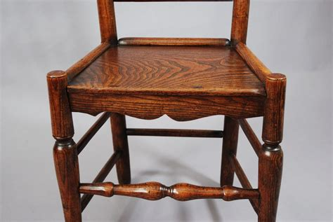 spindle back armchair pair of spindle back chairs antiques atlas