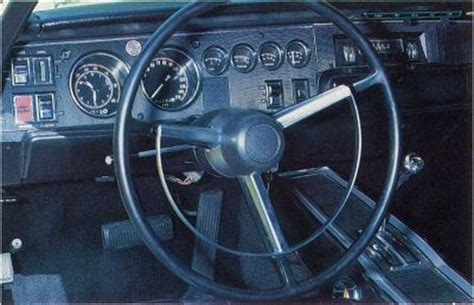 1968 dodge charger steering wheel all about car 1968 dodge charger r t hemi