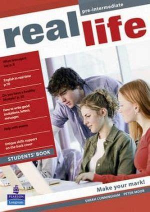 libro evacuee a real life real life pre intermediate student s book moor peter 9781405897068