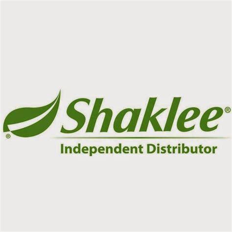 Sabun Dia by Shaklee Set Kurus Shaklee Set Kecantikan Shaklee